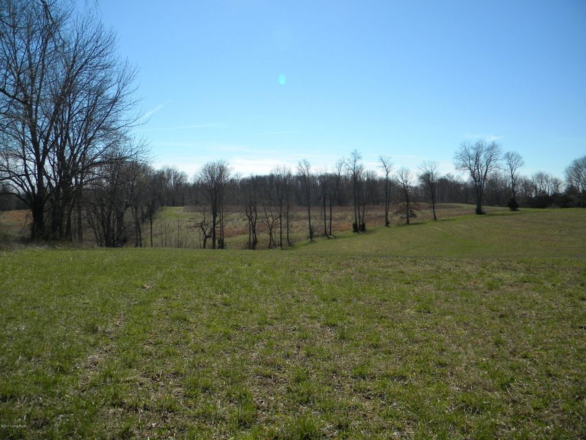 Additional photo for property listing at 5961-A Mt. Eden  Shelbyville, Kentucky 40065 United States