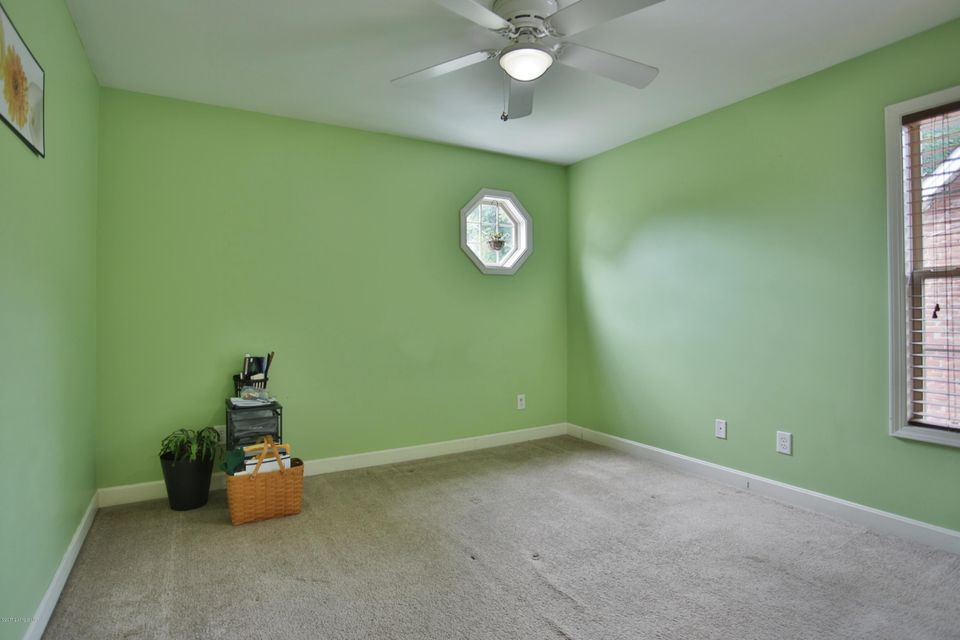 Additional photo for property listing at 1801 Military Avenue  Louisville, Kentucky 40242 United States