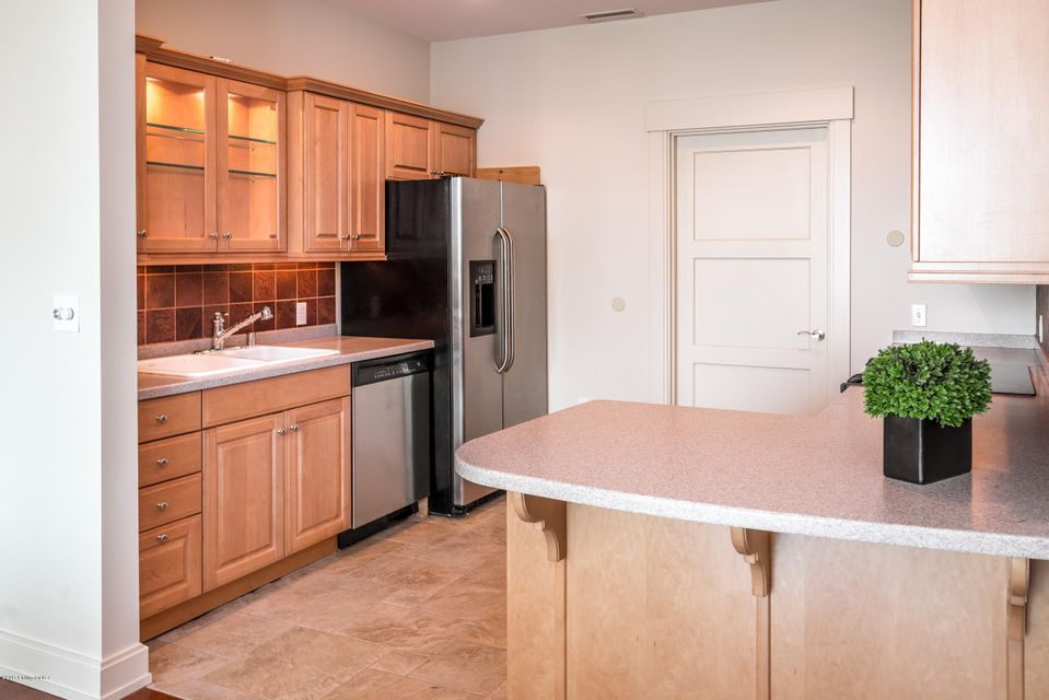 Additional photo for property listing at 222 E Witherspoon Street 222 E Witherspoon Street Louisville, Kentucky 40202 United States