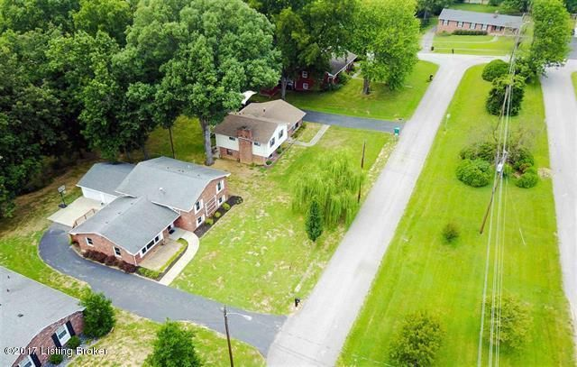 Additional photo for property listing at 226 Cherokee Blvd  Elizabethtown, Kentucky 42701 United States