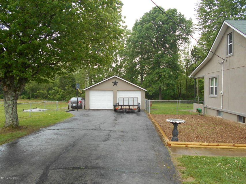 Additional photo for property listing at 3179 Owensboro Road 3179 Owensboro Road Leitchfield, Kentucky 42754 United States