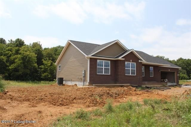 Additional photo for property listing at 318 Wakefield Drive  Elizabethtown, Kentucky 42701 United States