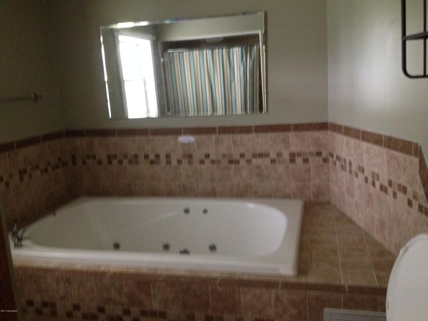Additional photo for property listing at 173 Windy Ridge Road  Carrollton, Kentucky 41008 United States