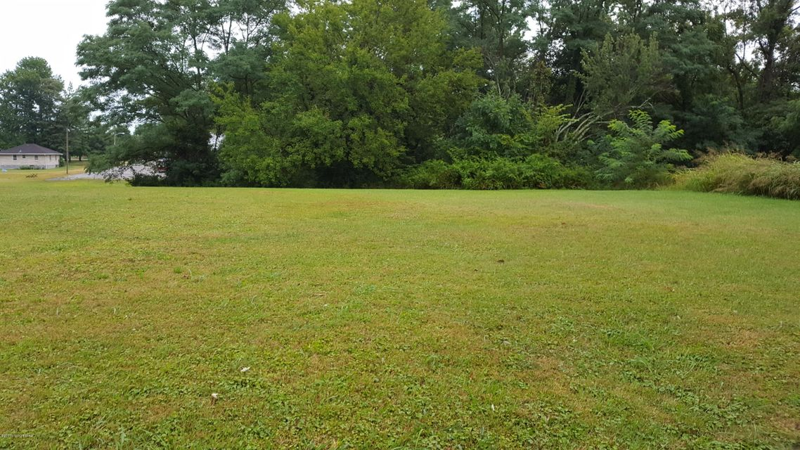 Land for Sale at 7003 Memory Louisville, Kentucky 40258 United States