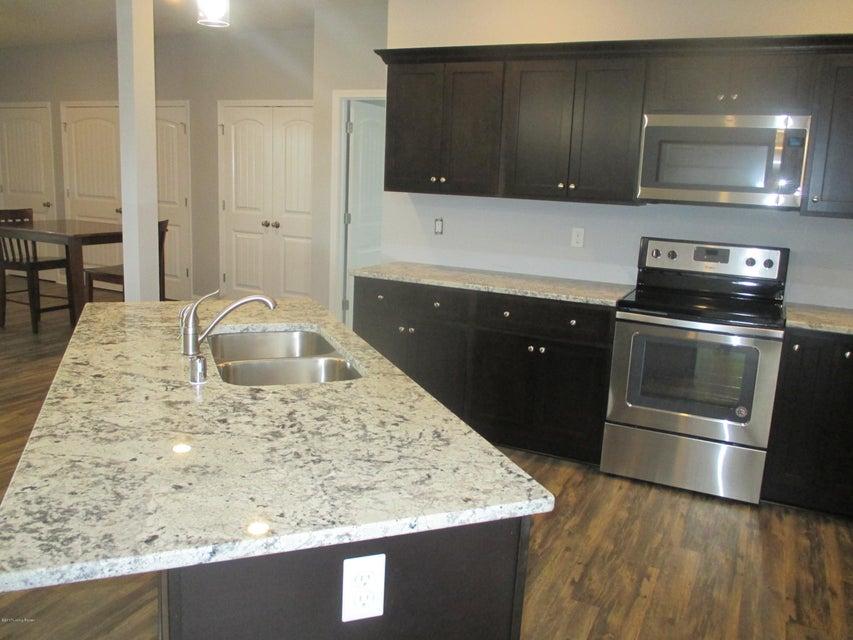 Additional photo for property listing at 105 Radford Court  Elizabethtown, Kentucky 42701 United States