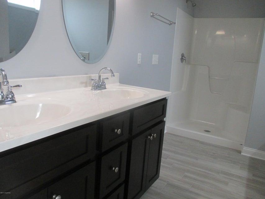 Additional photo for property listing at 105 Radford Court 105 Radford Court Elizabethtown, Kentucky 42701 United States