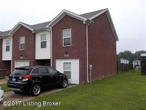 Additional photo for property listing at 280 H Nancy Drive  Shepherdsville, Kentucky 40165 United States