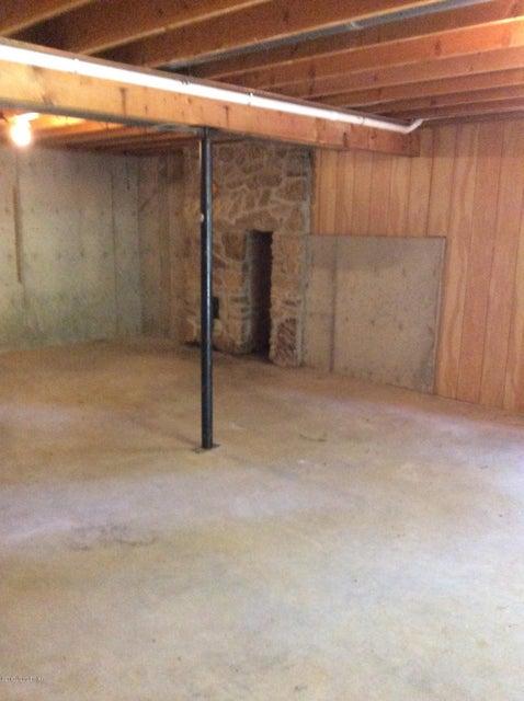 Additional photo for property listing at 2855 Fairground Road  Brandenburg, Kentucky 40108 United States