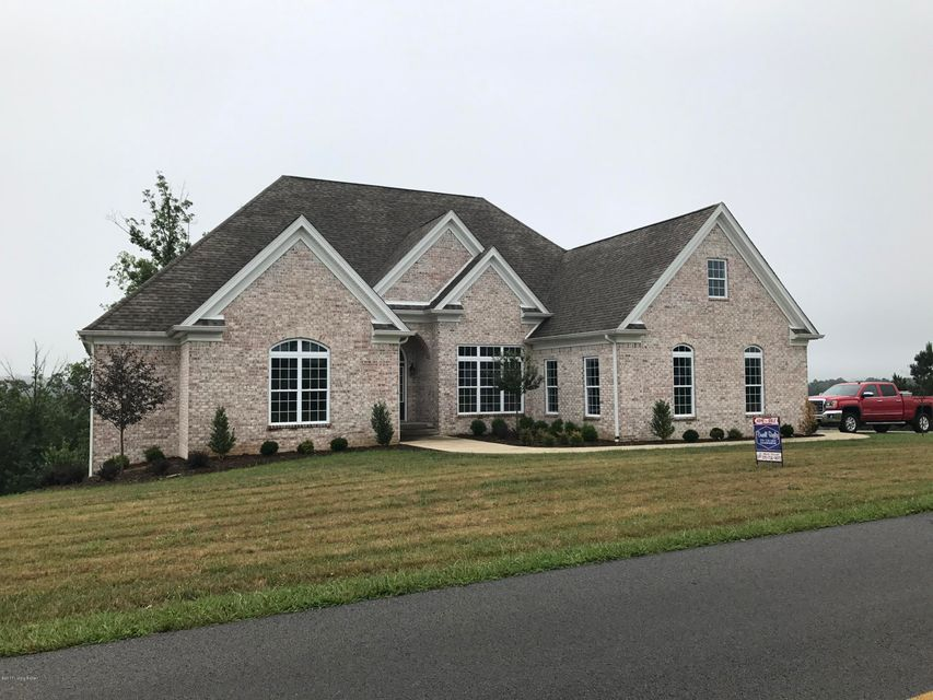 Additional photo for property listing at 2301 SUNBEAM Road  Leitchfield, Kentucky 42754 United States