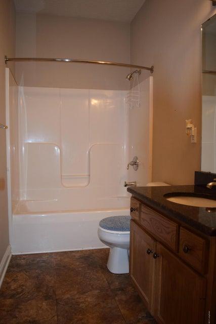 Additional photo for property listing at 2535 Shadow Creek Lane  Elizabethtown, Kentucky 42701 United States