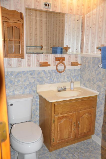 Additional photo for property listing at 6316 Terry Road  Louisville, Kentucky 40258 United States