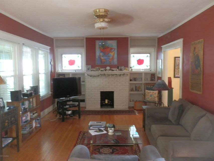 Additional photo for property listing at 1741 Chichester Avenue  Louisville, Kentucky 40205 United States