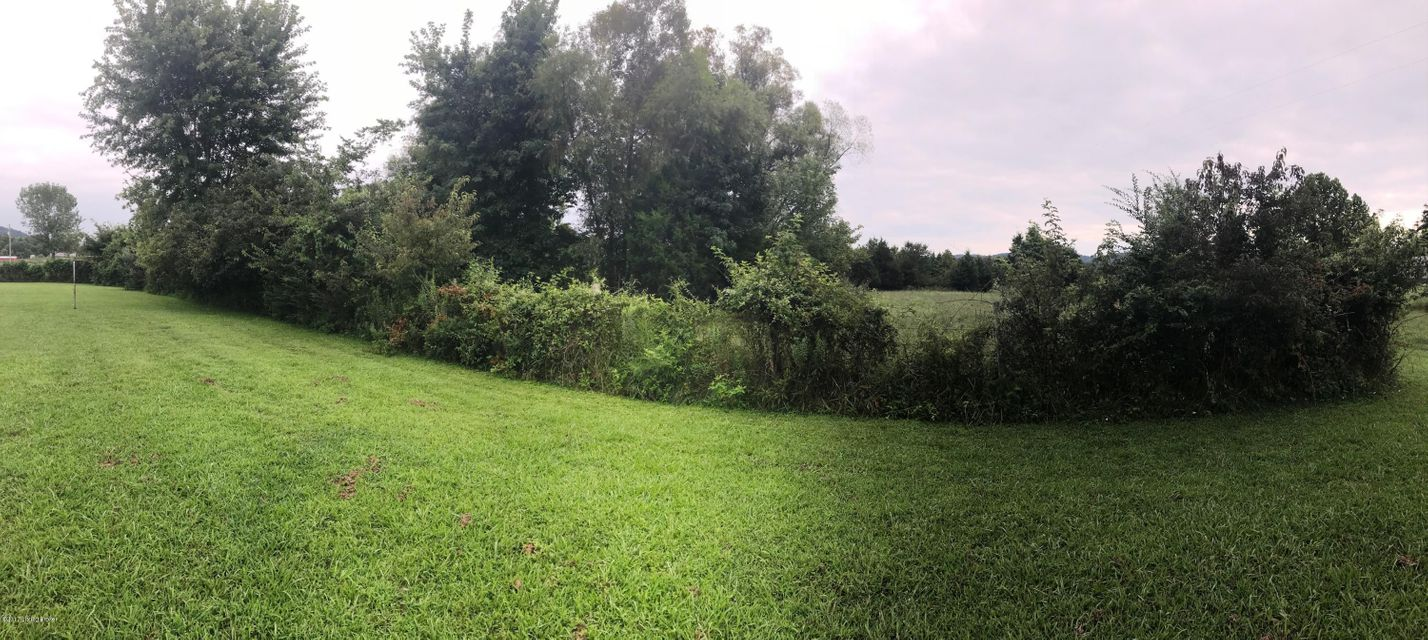 Additional photo for property listing at 216 Newton Farm Road  Lebanon Junction, Kentucky 40150 United States