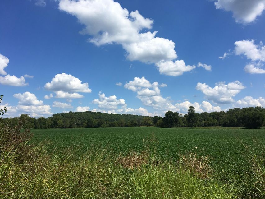 Land for Sale at 2704 Echo Louisville, Kentucky 40245 United States