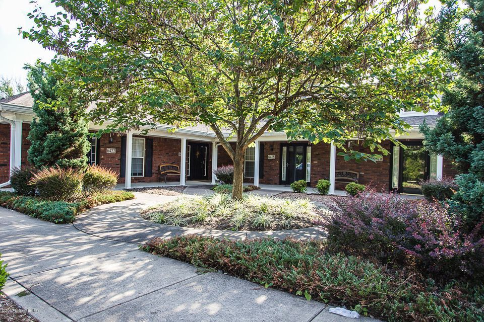Additional photo for property listing at 6420 Renate Road  Louisville, Kentucky 40291 United States