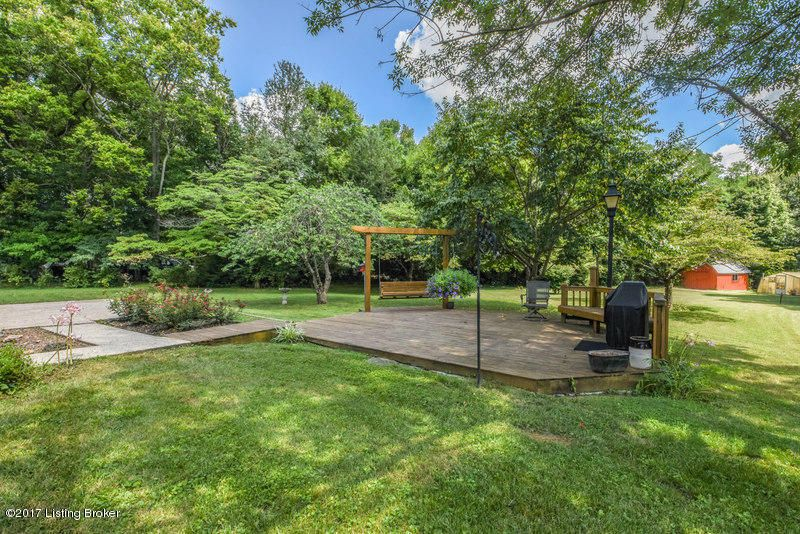 Additional photo for property listing at 12210 Old Henry Road  Louisville, Kentucky 40223 United States