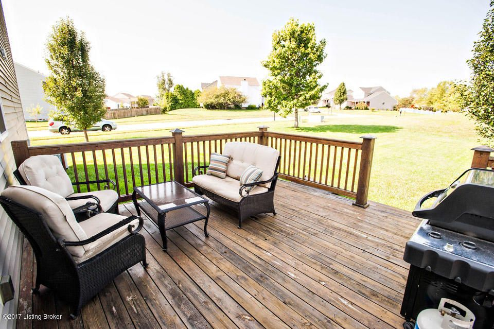 Additional photo for property listing at 6600 Calm River Way  Louisville, Kentucky 40299 United States