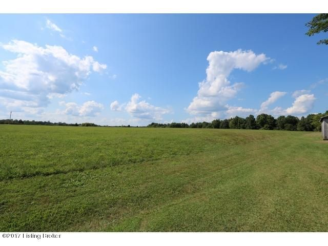 Land for Sale at 1014-A Oak Grove Clarkson, Kentucky 42726 United States