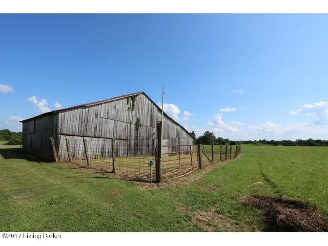 Land for Sale at 1014-C Oak Grove Clarkson, Kentucky 42726 United States