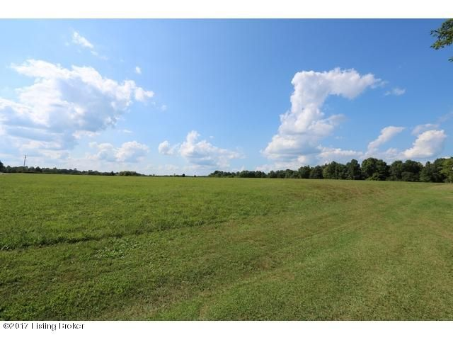 Land for Sale at 1014-F Oak Grove Clarkson, Kentucky 42726 United States