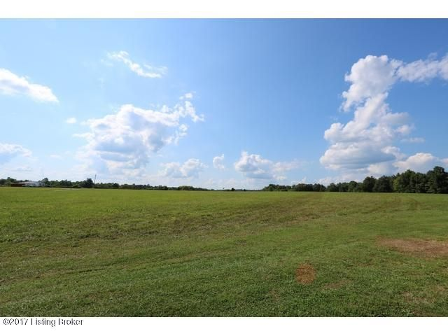 Land for Sale at 1014-J Oak Grove Clarkson, Kentucky 42726 United States