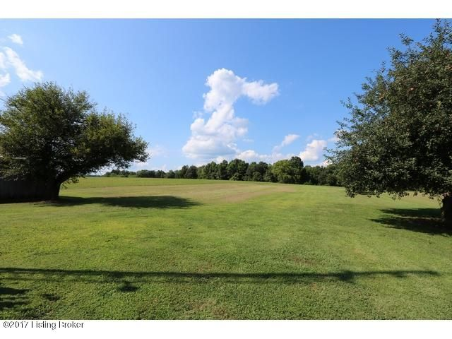 Land for Sale at 1014-R Oak Grove Clarkson, Kentucky 42726 United States