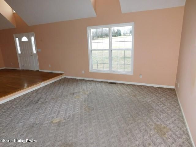 Additional photo for property listing at 2589 Oregon Road  Salvisa, Kentucky 40372 United States