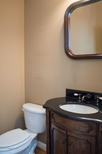 Additional photo for property listing at 5508 Rock Valley Way  Louisville, Kentucky 40241 United States