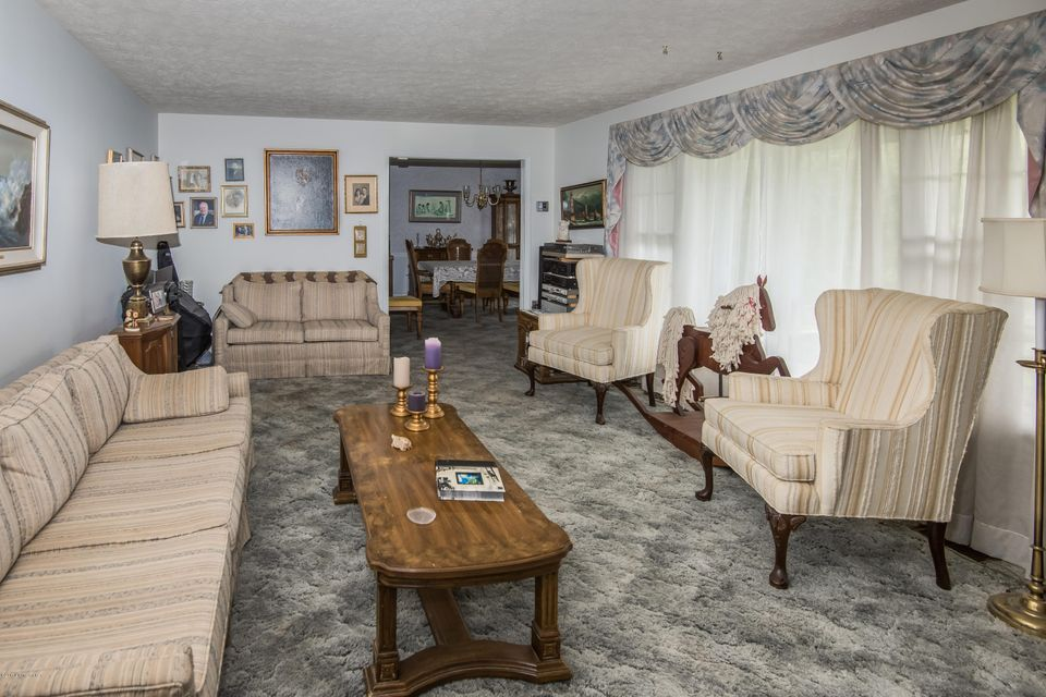 Additional photo for property listing at 3160 Todds Point Road  Simpsonville, Kentucky 40067 United States