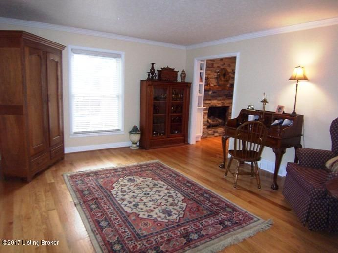 Additional photo for property listing at 118 Westwind Trail 118 Westwind Trail Bardstown, Kentucky 40004 United States