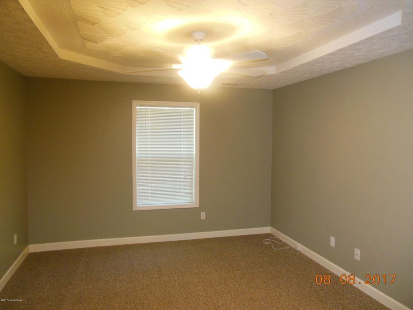 Additional photo for property listing at 12401 Brothers Avenue  Louisville, Kentucky 40243 United States