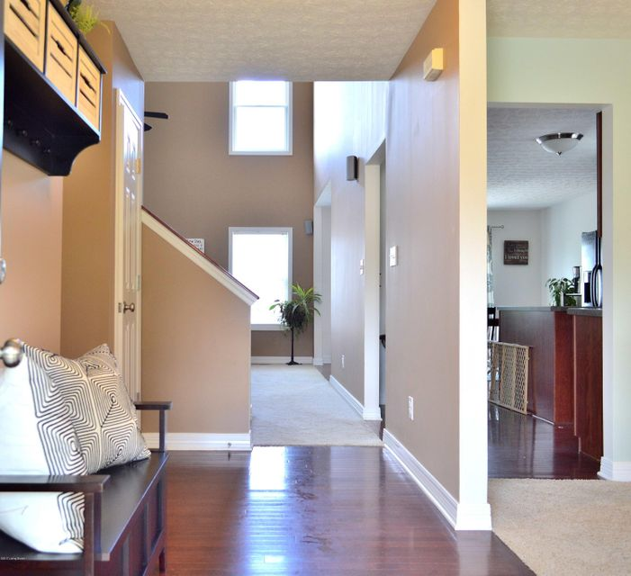 Additional photo for property listing at 6521 Calm River Way  Louisville, Kentucky 40299 United States
