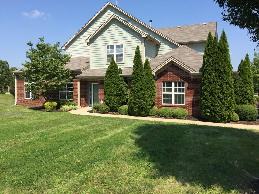 Condominium for Sale at 5024 Kames Square Louisville, Kentucky 40241 United States