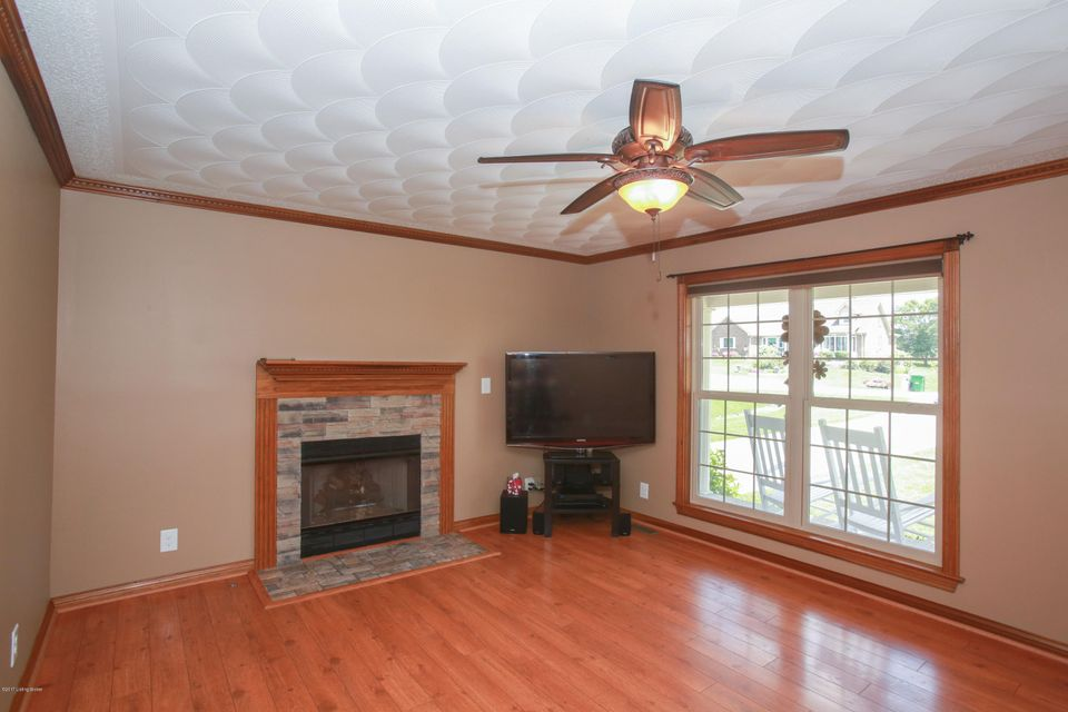 Additional photo for property listing at 998 Highland Springs Drive  Mount Washington, Kentucky 40047 United States