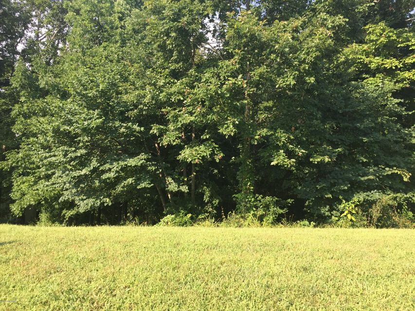 Additional photo for property listing at Lot 111 Scenic View  Mount Washington, Kentucky 40047 United States