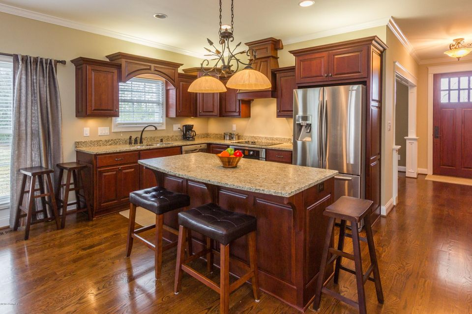 Additional photo for property listing at 4920 Spring Farm Road  Prospect, Kentucky 40059 United States