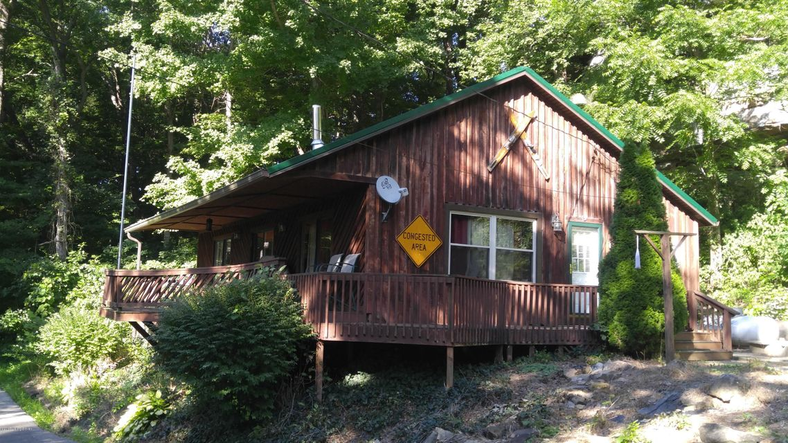 Single Family Home for Sale at 3816 Hidden Valley Lane Hudson, Kentucky 40145 United States