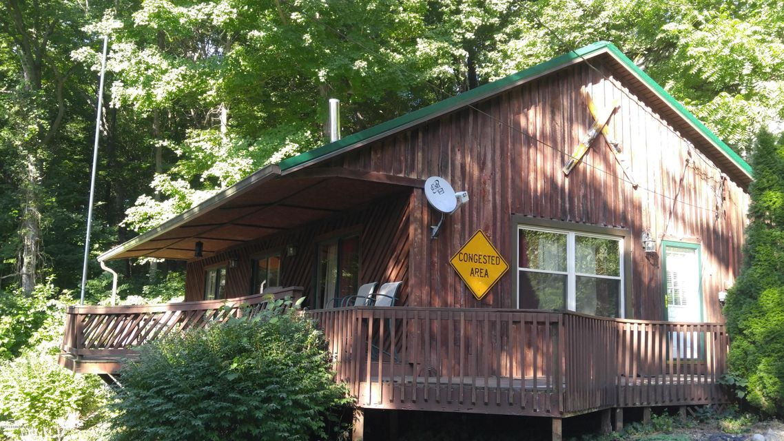 Additional photo for property listing at 3816 Hidden Valley Lane  Hudson, Kentucky 40145 United States