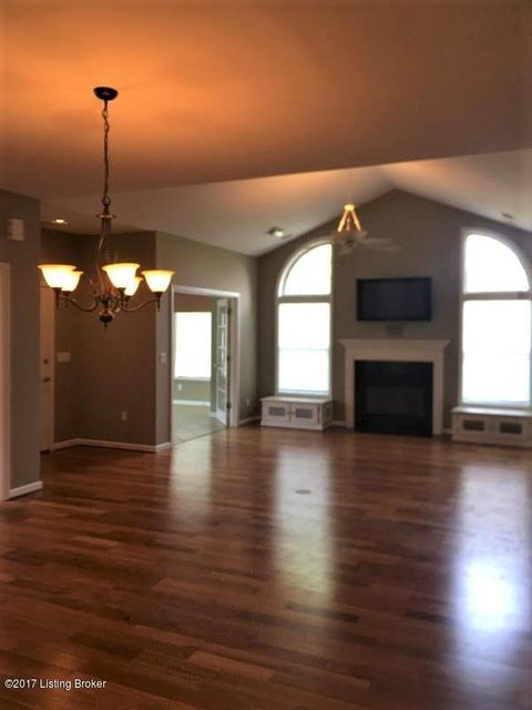 Additional photo for property listing at 14432 Troon Drive  Louisville, Kentucky 40245 United States