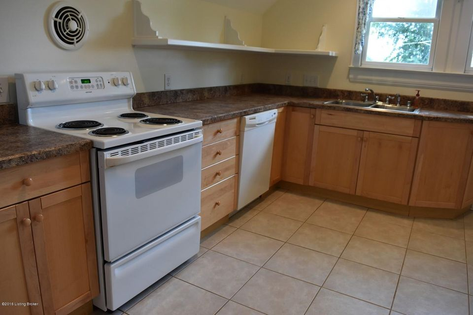 Additional photo for property listing at 1410 Eastern Pkwy  Louisville, Kentucky 40204 United States