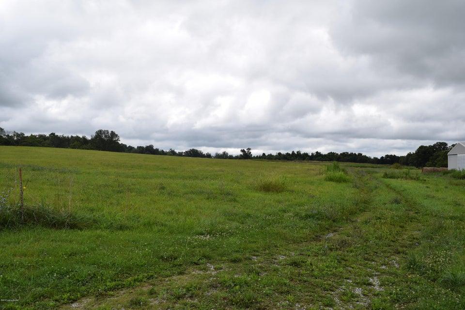 Additional photo for property listing at 5518 Bethlehem New Washington Road  New Washington, Indiana 47162 United States