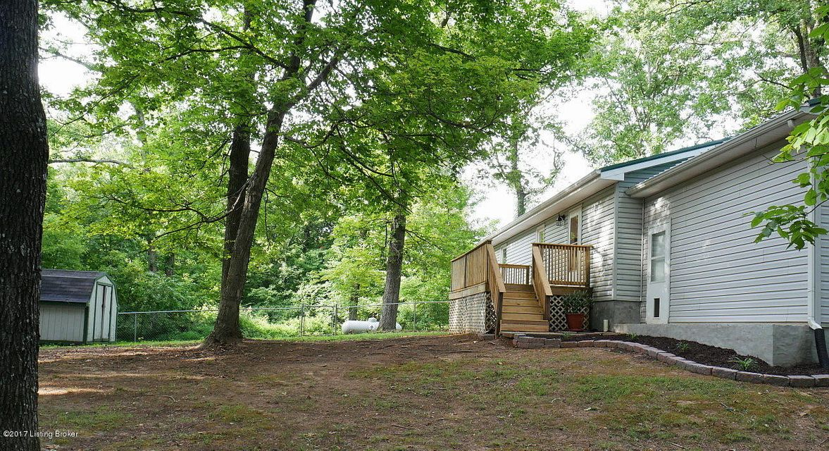 Additional photo for property listing at 149 S Boundary Road  Elizabethtown, Kentucky 42701 United States
