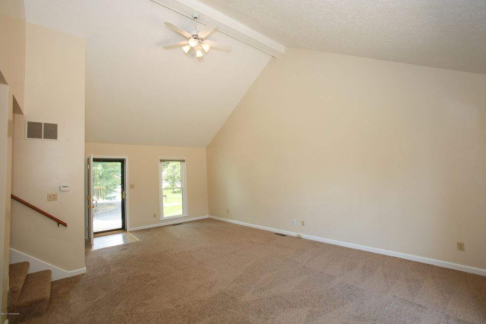 Additional photo for property listing at 106 Ridge Top Court  Simpsonville, Kentucky 40067 United States