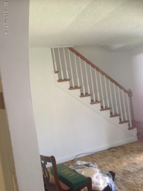 Additional photo for property listing at 4559 1st 4559 1st Louisville, Kentucky 40214 United States