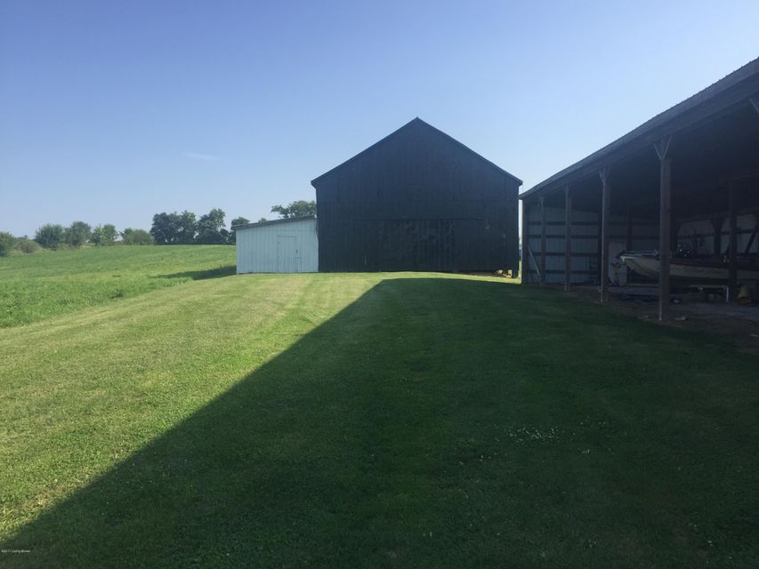Additional photo for property listing at 3308 Eminence Road  Eminence, Kentucky 40019 United States