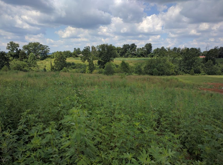 Land for Sale at 202 Christman 202 Christman Shepherdsville, Kentucky 40165 United States
