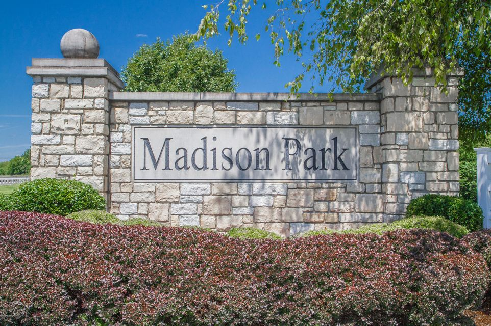 Condominium for Sale at 6406-101 Shelton Circle Crestwood, Kentucky 40014 United States