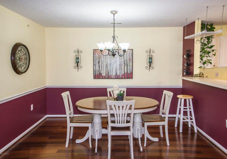 Additional photo for property listing at 6406-101 Shelton Circle  Crestwood, Kentucky 40014 United States