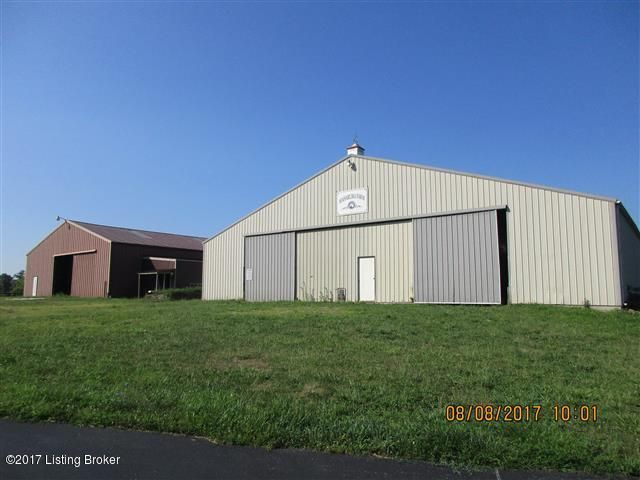 Additional photo for property listing at 10001 HIGHWAY 60 10001 HIGHWAY 60 Sellersburg, Indiana 47172 United States