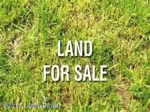 Land for Sale at Lot 3 Crosier Bottom Battletown, Kentucky 40104 United States